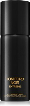 Noir Extreme All Over Body Spray, Size - One Size