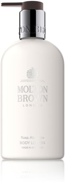 Molton Brown Rosa Absolute Body Lotion at Nordstrom Rack