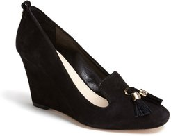 'Fonna' Wedge Pump