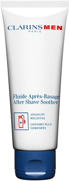 After Shave Soother, Size 2.7 oz