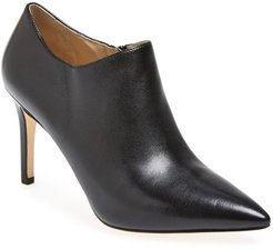 'Cachet' Pointy Toe Bootie