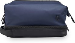 Skyline Dopp Kit