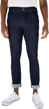 Fig Skinny Fit Stretch Jeans
