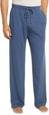 Peruvian Pima Lightweight Cotton Lounge Pants