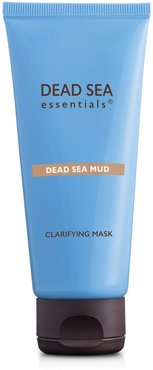 AHAVA Dead Sea Essentials Mud Clarifying Mask - 3.4 fl.oz. at Nordstrom Rack
