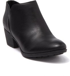 B.O.C. BY BORN Celosia Ankle Boot at Nordstrom Rack
