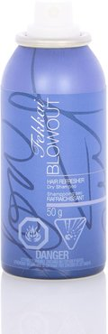 Frederic Fekkai Blowout Hair Refresher Dry Shampoo - 50g. at Nordstrom Rack