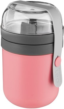 BergHOFF Leo Dual Lunch Pot - Pink at Nordstrom Rack