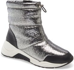 Gillie Boot
