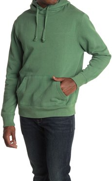 American Needle Goliath Washed Pullover Hoodie at Nordstrom Rack
