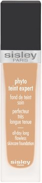 Phyto-Teint Expert All-Day Long Flawless Skincare Foundation - 2+ Sand