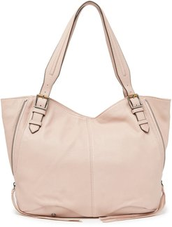Aimee Kestenberg Dreamers Convertible Shopper Tote Bag at Nordstrom Rack