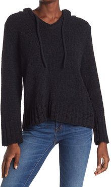 LOVE LILI Hooded Sweater at Nordstrom Rack
