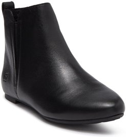 Born Remo Chelsea Bootie at Nordstrom Rack