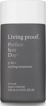 Living Proof Perfect Hair Day(TM) 5-In-1 Styling Treatment, Size 2 oz