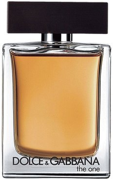 Beauty The One For Men After Shave Lotion, Size - 3.3 oz