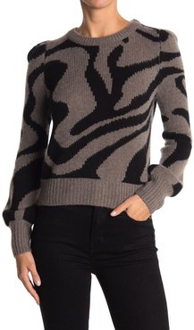 360 Cashmere Persia Sweater at Nordstrom Rack