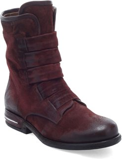 Traver Boot