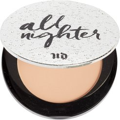All Nighter Waterproof Setting Powder - No Color