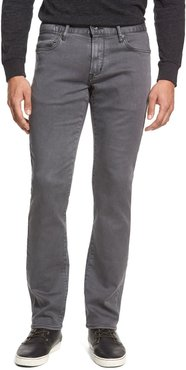 'Bowery Fit' Slim Jeans