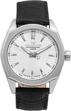 AQS Unisex Classic IV Watch at Nordstrom Rack