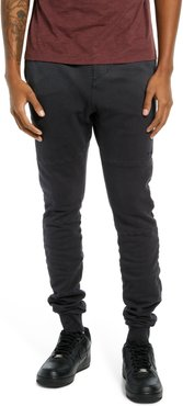 Sureshot Men's Fleece Joggers