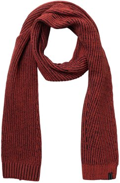 Ted Baker London Plate It Ribbed Cardigan Scarf at Nordstrom Rack