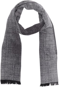 Chelsey Imports Static Woven Scarf at Nordstrom Rack