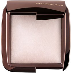 Ambient Lighting Powder - Ethereal Light