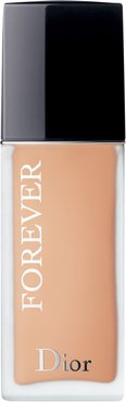 Forever Wear High Perfection Skin-Caring Matte Foundation Spf 35 - 2 Warm Peach
