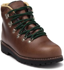 Merrell Wilderness USA Leather Hiking Boot at Nordstrom Rack