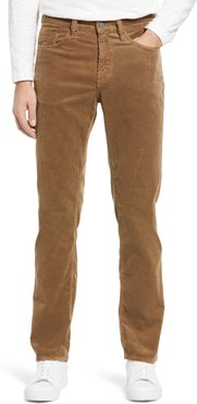 Charisma Relaxed Fit Pants