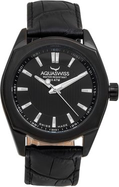 AQS Unisex Classic IV Swiss Watch at Nordstrom Rack