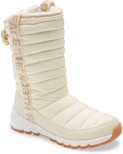 Thermoball Tall Boot