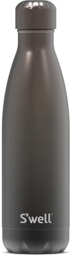 Borealis Collection 17-Ounce Insulated Stainless Steel Water Bottle