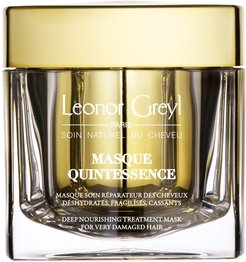 Masque Quintessence Hair Mask, Size 7 oz