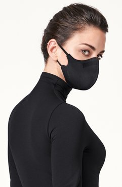 Care Face Mask