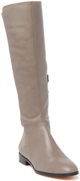 Louise et Cie Verdi Stretch Leather Boot at Nordstrom Rack