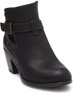 B.O.C. BY BORN Shea Bootie at Nordstrom Rack