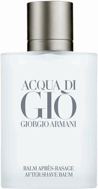 Acqua Di Gio Pour Homme After Shave Balm, Size - One Size