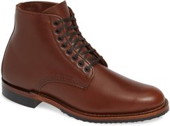 RED WING Williston Leather Boot at Nordstrom Rack