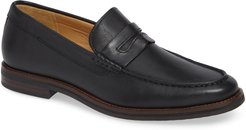 Gold Cup Exeter Penny Loafer