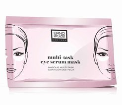 Multi-Task Eye Serum Mask