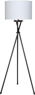 Jamie Young Manny Floor Lamp at Nordstrom Rack