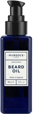 Beard Oil, Size 1.7 oz (Nordstrom Exclusive)
