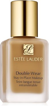 Double Wear Stay-In-Place Liquid Makeup Foundation - 3N1 Ivory Beige