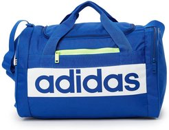 adidas Court Lite Duffel at Nordstrom Rack