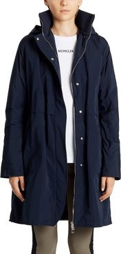 Schedar Waterproof Rain Jacket