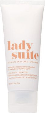 Probiotic Refreshing Cleanser For Harmony Down South