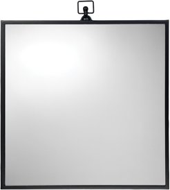 Jamie Young Vince Mirror at Nordstrom Rack
